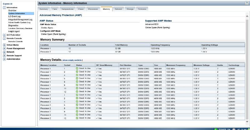 ILO-memory-screenshot.jpg