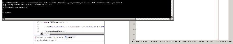ScreenHunter-04-Jul.-16-16.36.jpg