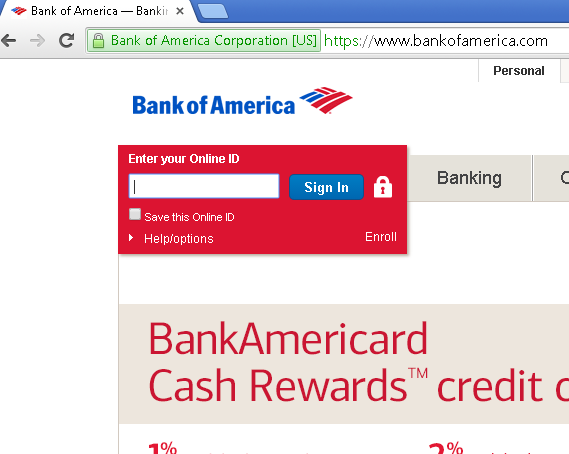 bankofamerica-good.PNG