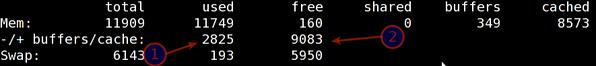 understanding-free-command.png