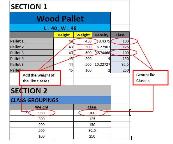 Excel-sample.JPG