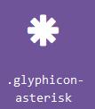 glyph1.jpg