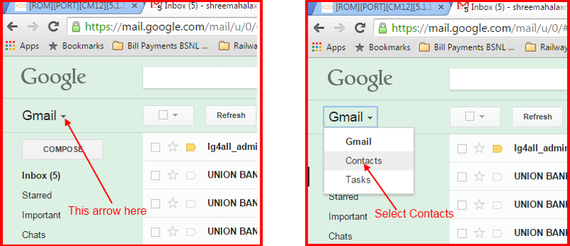 Gmail-contacts.png