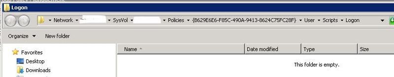 UserLogonScriptFiles.JPG