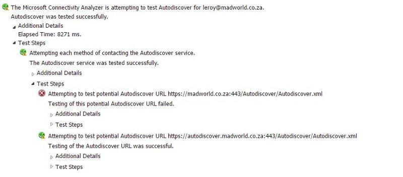 Autodiscover-service2.JPG