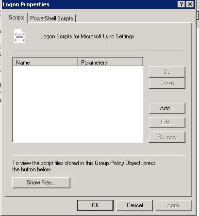 UserLogonScriptOptions.JPG