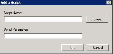 UserLogonScriptAdd.JPG