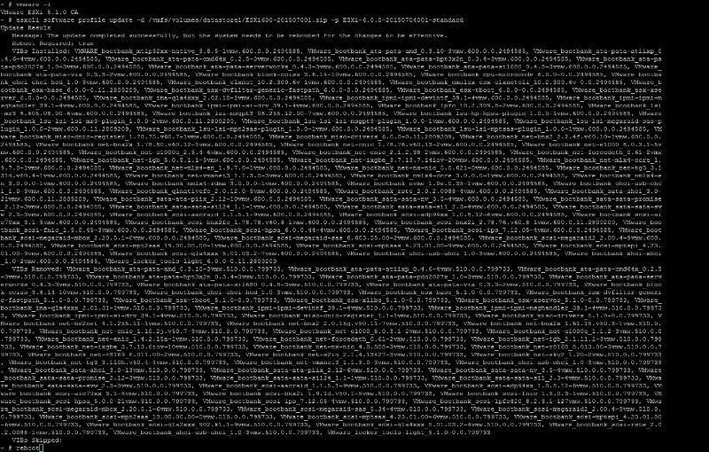 ESXi-5.1.0-GA2.jpg