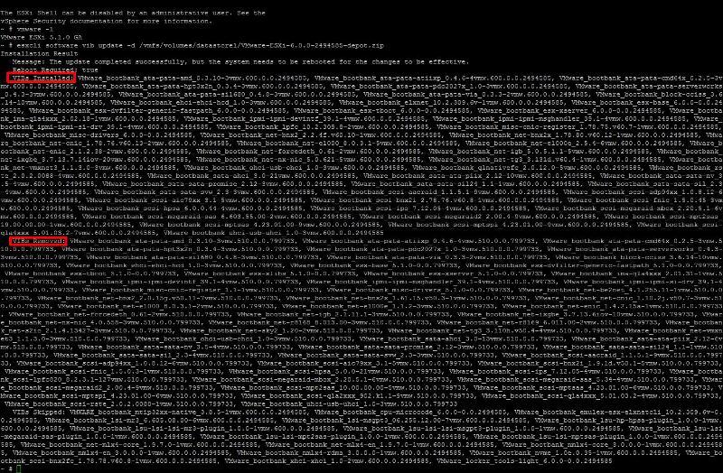 ESXi-5.1.0-GA1.jpg
