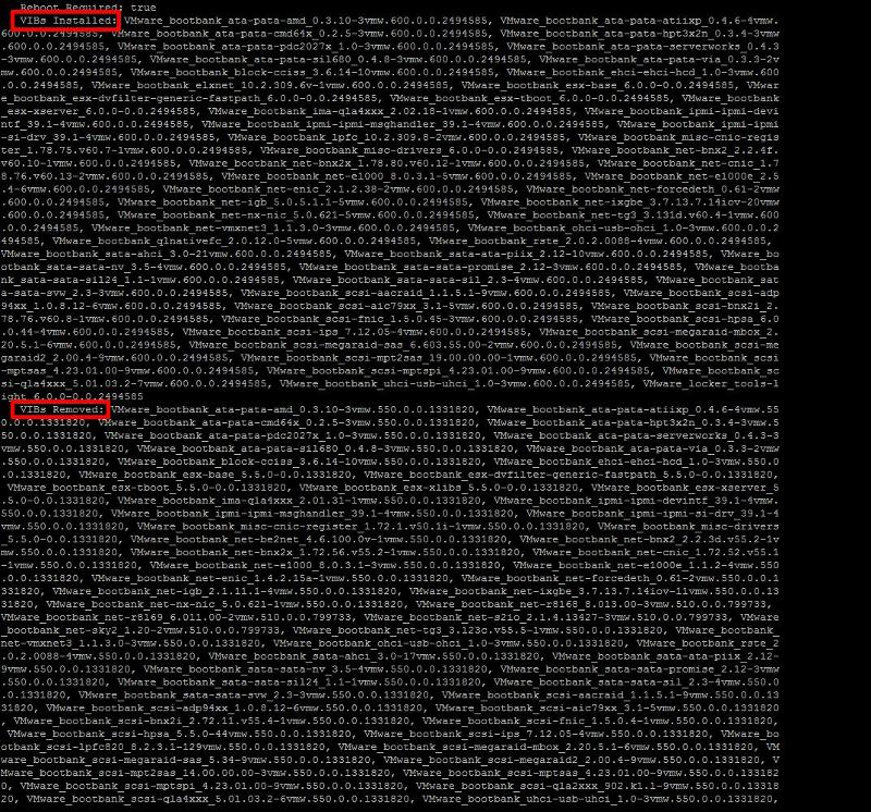 ESXi-5.5.0-GA3.jpg