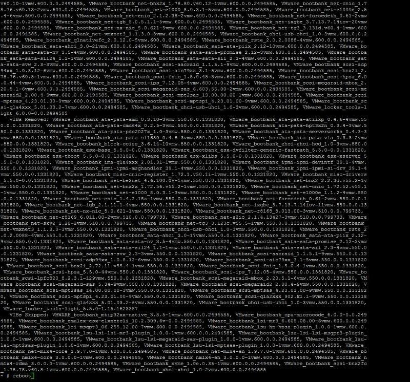 ESXi-5.5.0-GA4.jpg