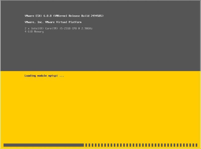 ESXi6.0.0.-2.jpg
