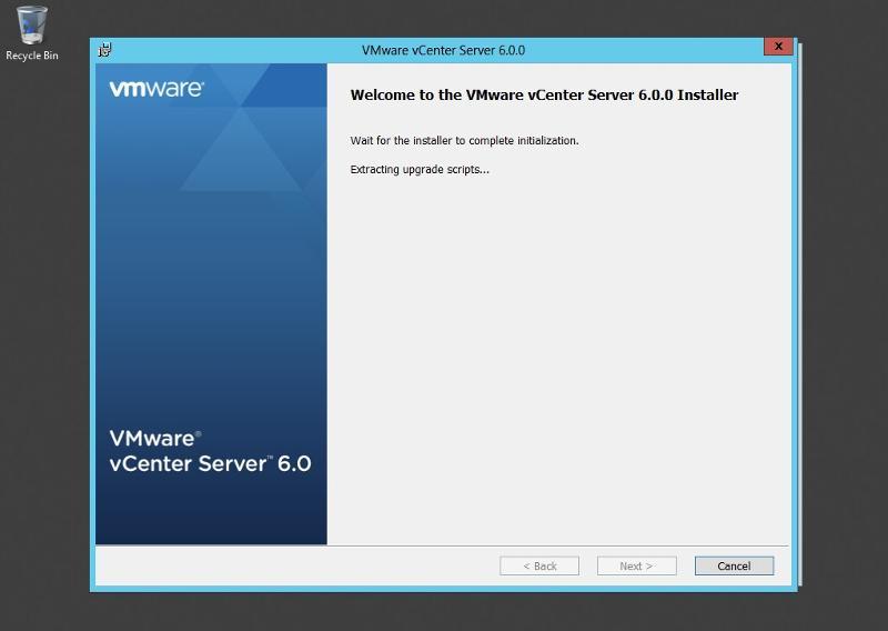 2015-07-29-15-27-59-vCenter-Server-5.5-t
