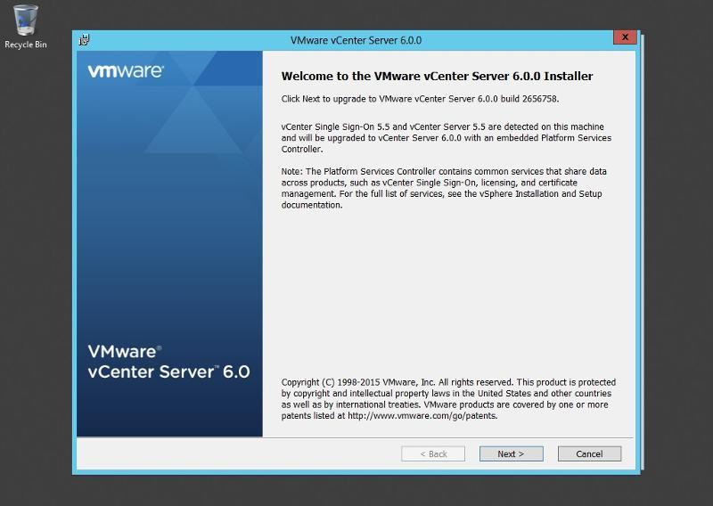 2015-07-29-15-28-35-vCenter-Server-5.5-t