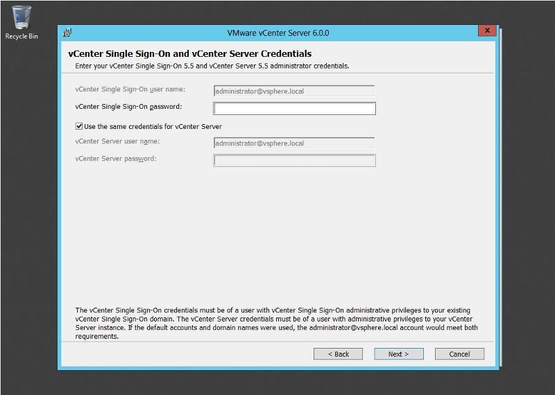2015-07-29-16-17-28-vCenter-Server-5.5-t
