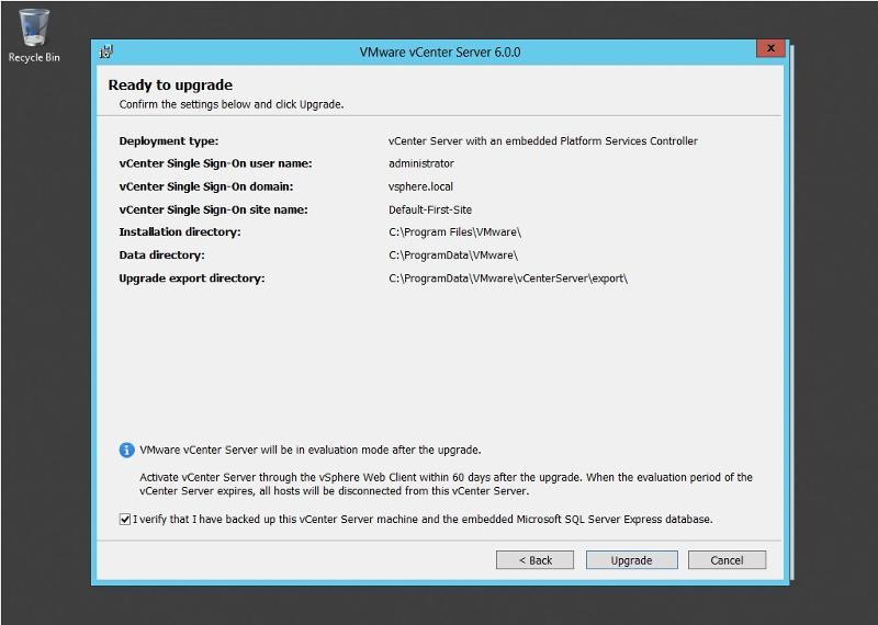 2015-07-29-16-25-52-vCenter-Server-5.5-t
