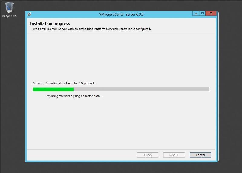 2015-07-29-16-29-09-vCenter-Server-5.5-t