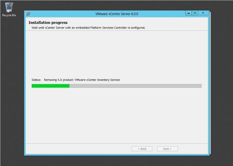 2015-07-29-16-36-23-vCenter-Server-5.5-t