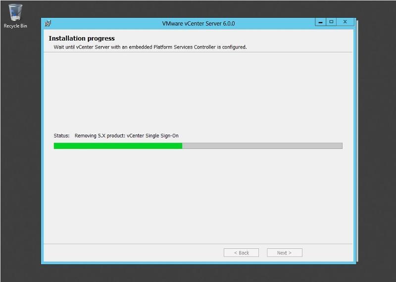 2015-07-29-16-38-13-vCenter-Server-5.5-t
