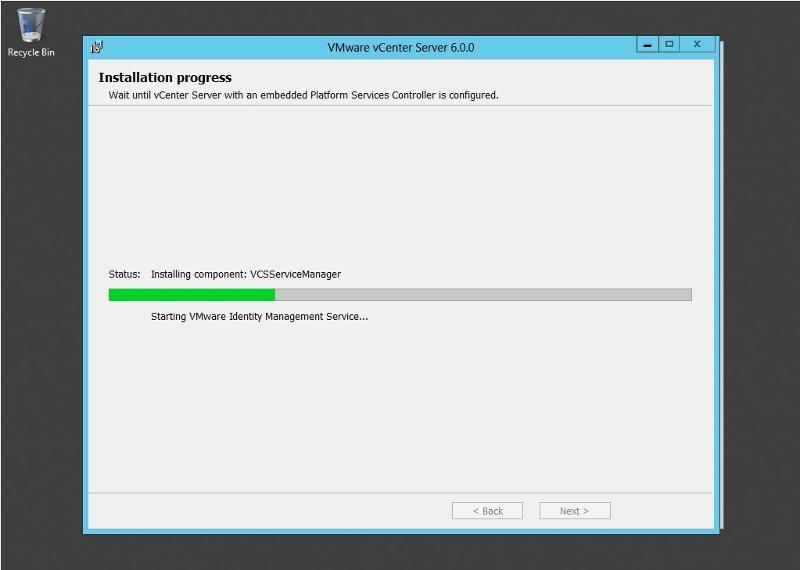 2015-07-29-16-46-58-vCenter-Server-5.5-t