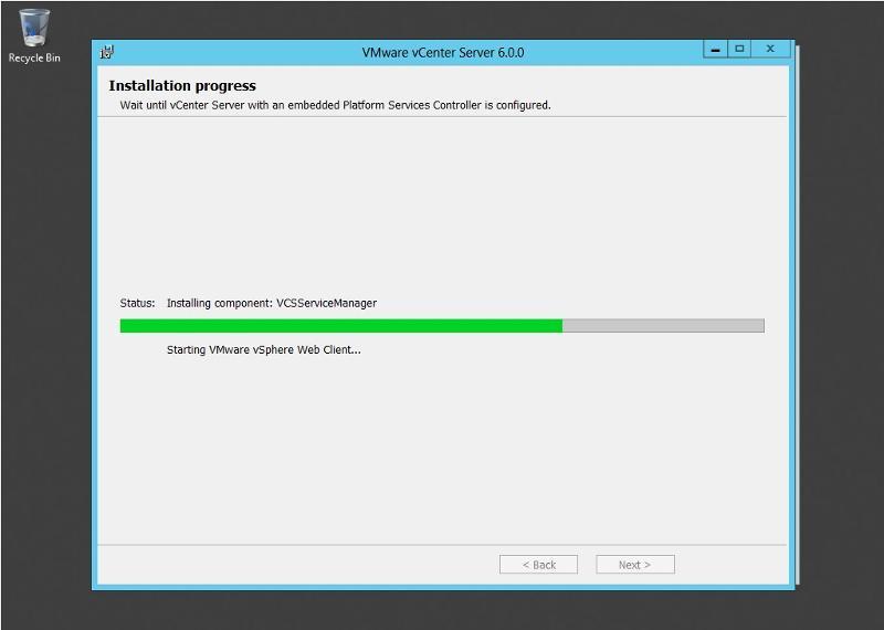 2015-07-29-16-56-38-vCenter-Server-5.5-t