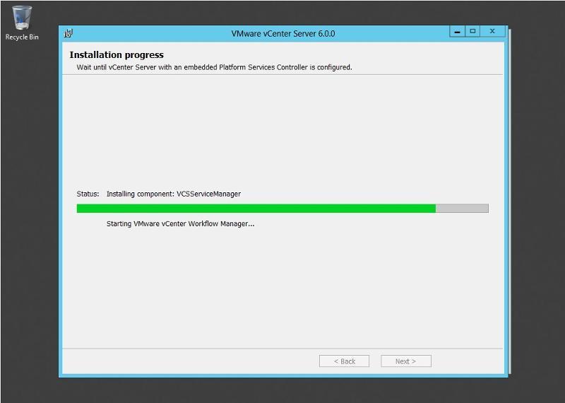 2015-07-29-17-02-57-vCenter-Server-5.5-t