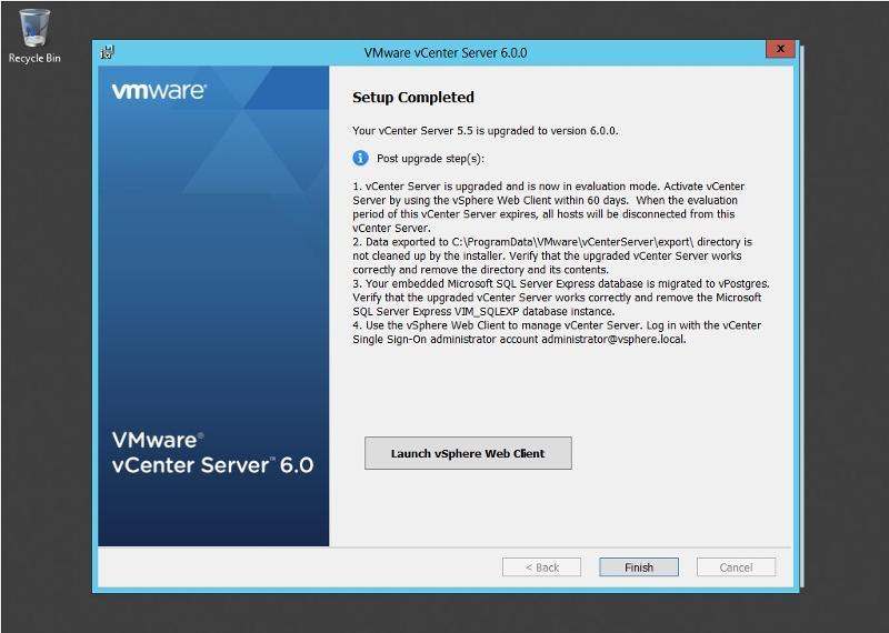 2015-07-29-17-24-20-vCenter-Server-5.5-t
