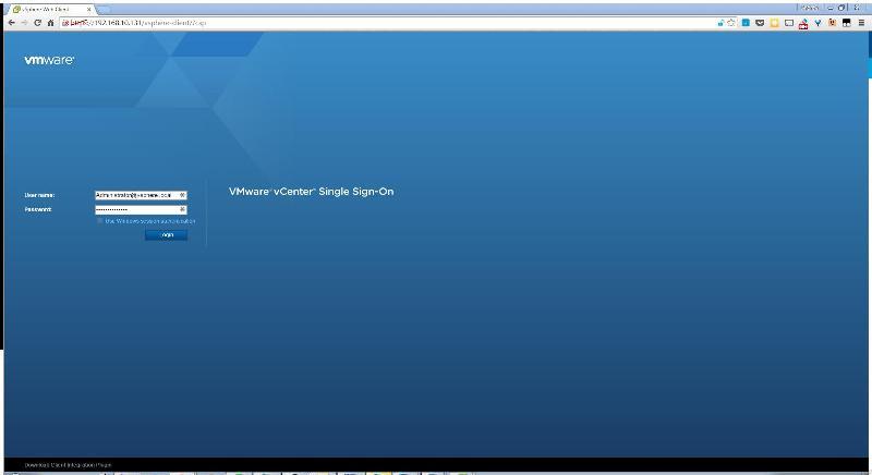 2015-07-29-17-24-21-vCenter-Server-5.5-t