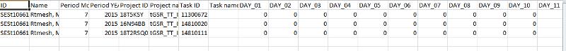 2015-07-30-00-38-17-Microsoft-Excel-non-