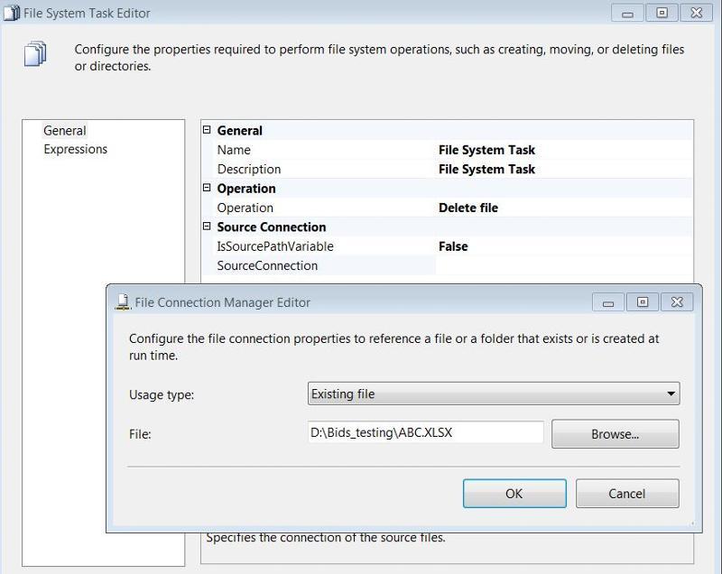 FileSystem-Task.JPG