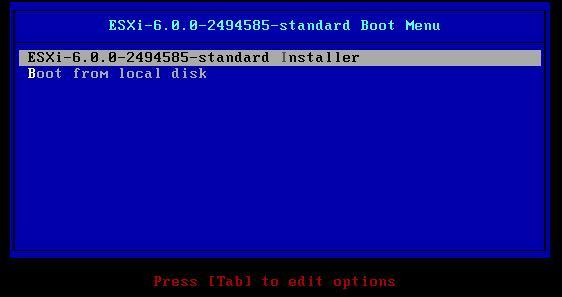 ESXi6.0.0.-1.jpg