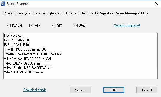 W10-PP14-scanning-drivers.jpg