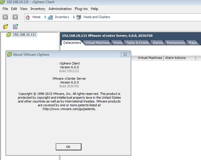 2015-07-29-17-24-23-vCenter-Server-5.5-t