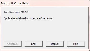 2015-07-30-00-47-58-Microsoft-Visual-Bas
