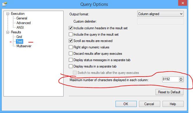 SSMS-Query-Ouput-Options-2.JPG