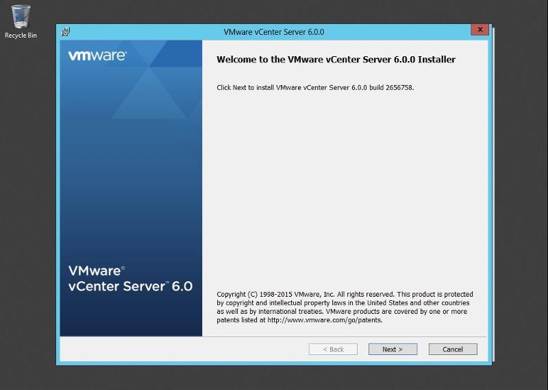 2015-08-04-12-33-25-vCenter-Server-6.0-i