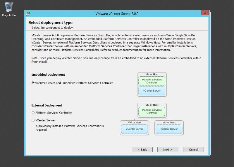 2015-08-04-12-35-06-vCenter-Server-6.0-i