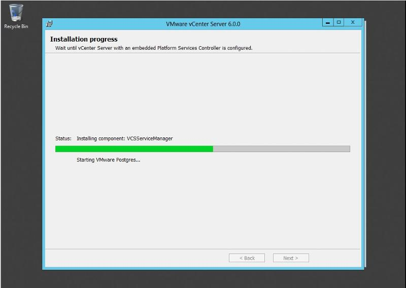 vCenter-Server-6.0-installation-for-Expe