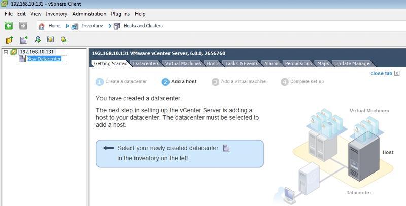 192.168.10.131---vSphere-Client-000075.j