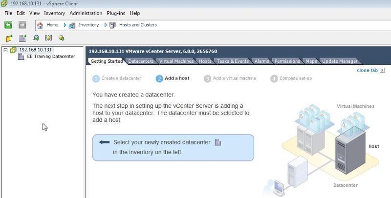 192.168.10.131---vSphere-Client-000076.j