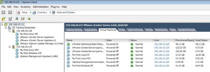 192.168.10.131---vSphere-Client-000090.j