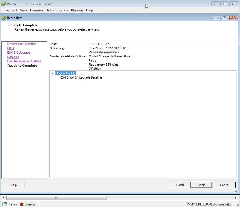 192.168.10.131---vSphere-Client-000114.j