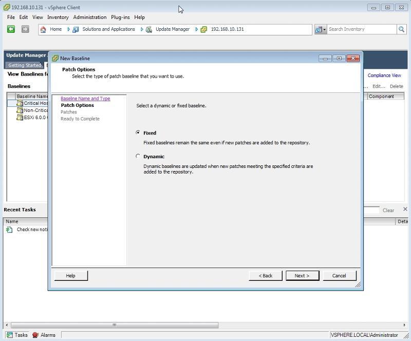 192.168.10.131---vSphere-Client-000133.j