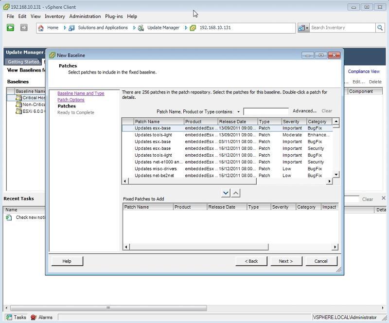192.168.10.131---vSphere-Client-000134.j