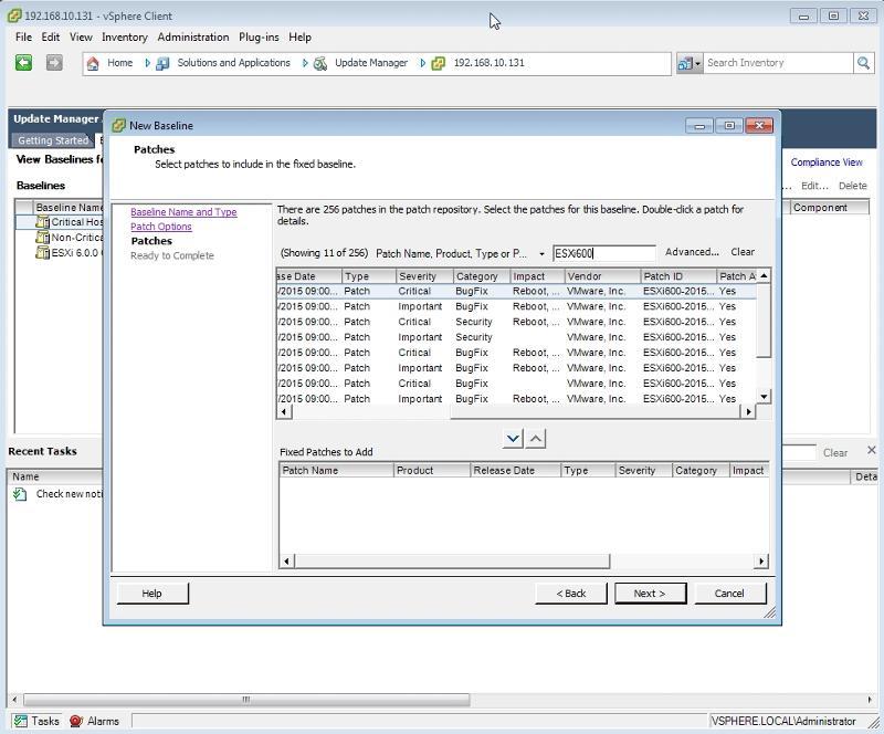 192.168.10.131---vSphere-Client-000136.j