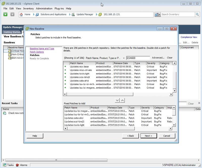 192.168.10.131---vSphere-Client-000137.j