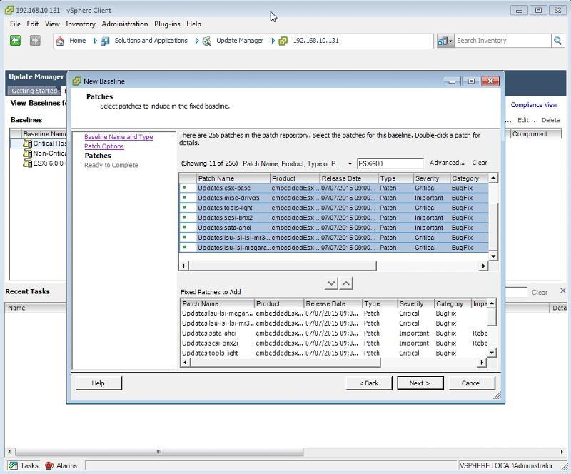 192.168.10.131---vSphere-Client-000138.j