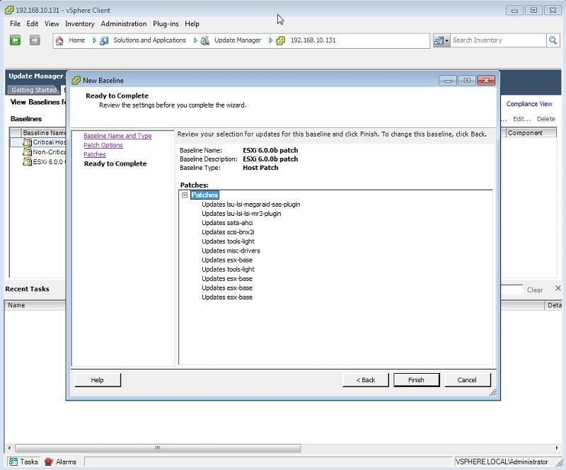 192.168.10.131---vSphere-Client-000139.j