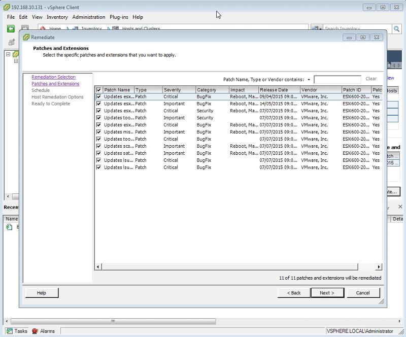 192.168.10.131---vSphere-Client-000147.j