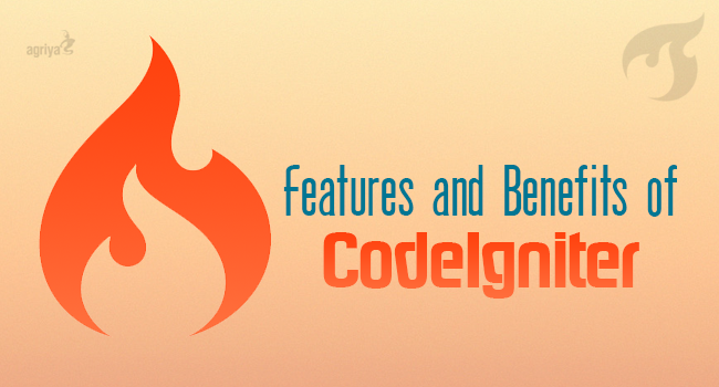 codeigniter-features.png